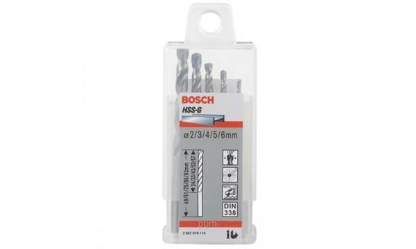 BSCH-2607019114