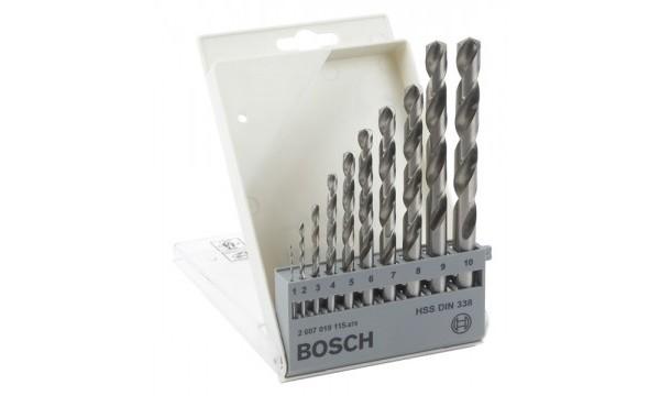 BSCH-2607019115