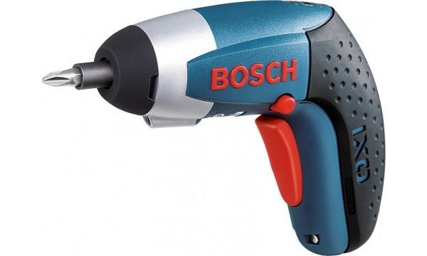 BSCH-06019602L0