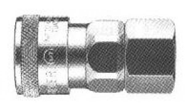 NITT-20SF-ST
