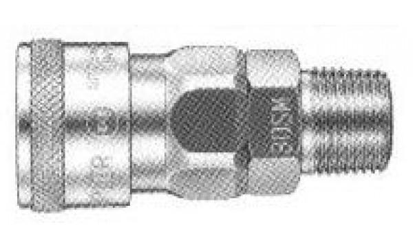 NITT-20SM-ST