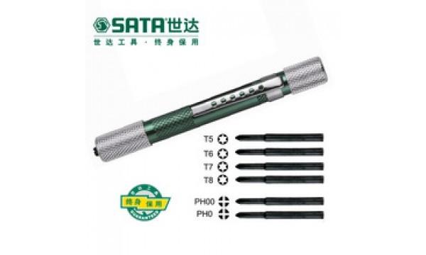 SATA-03142