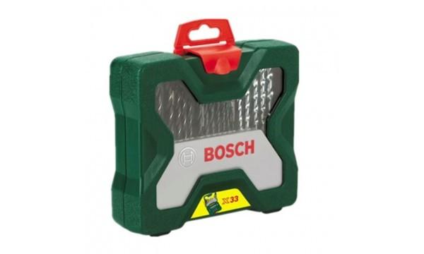 BSCH-2607019325